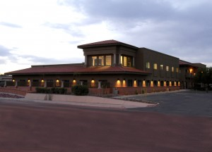 east pima offices
