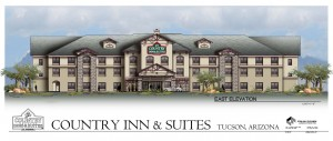 country inn+suites