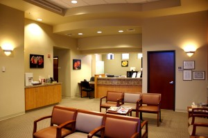 catalina surgery center