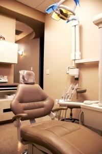 dr.schmidtke dentistry