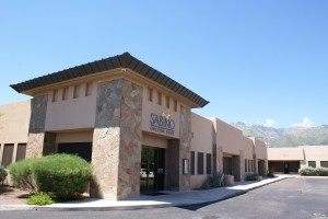 sabino offices