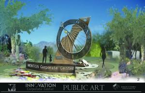 innovation corporate