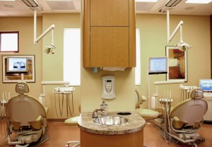 dr.carson dental