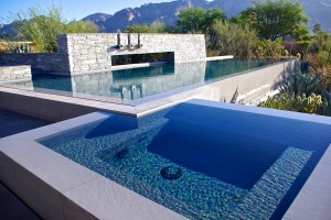 hacienda del sol residence